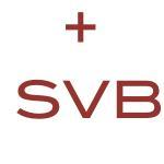SVB: Alive and Active
