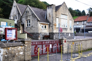 old sodbury primary school