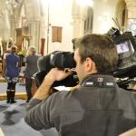 bbc camera man